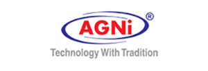 Picture for manufacturer Agni